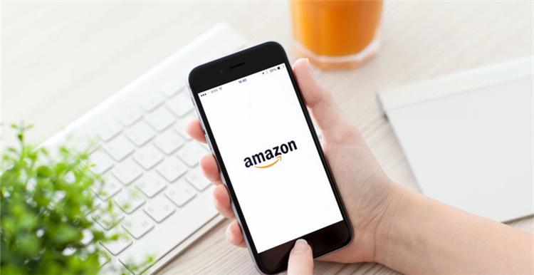 新手卖家注册亚马逊需要什么条件?亚马逊新手小白怎么入门?