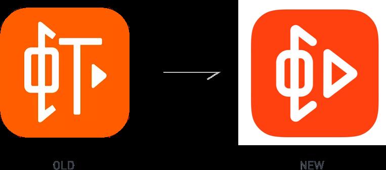 logo 标识 标志 设计 矢量 矢量图 素材 图标 763_336