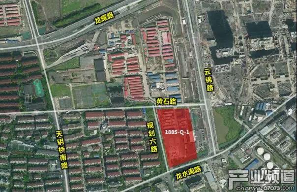 网易斥资28亿在沪穗拿地 上海总部距腾讯仅6公里