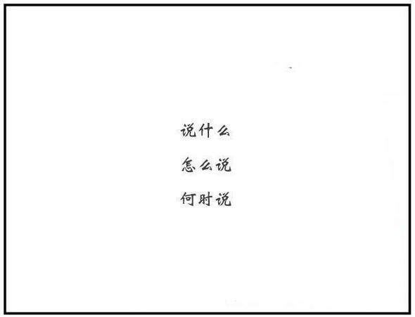 4J4OOFDQ{TD5}9T%}RA~5(8.png