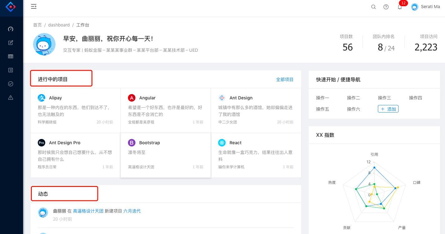 浅析:b2b端产品的点线面设计 电子商务研究中心 中国
