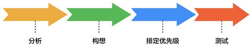 URV(]ZACKB2_1)32`J0V9%N.png