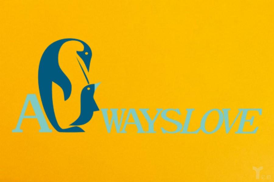 alwayslove,Alwayslove,母婴社群,口碑传播,母婴电商,母婴社区,新零售