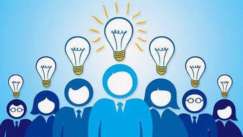 企业应该根据实际情况进行指导和培训,员工也应该根据自身情况进行学