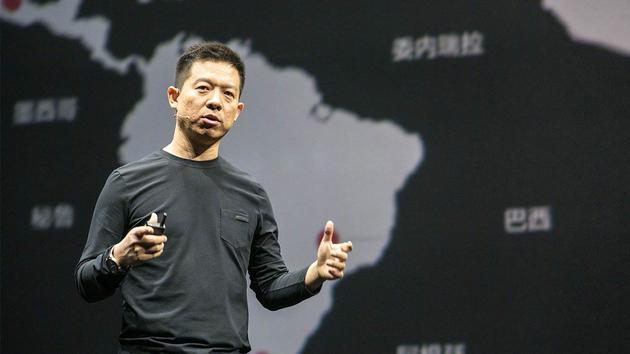 乐视债主赴美追债起诉 贾跃亭15亿美元资产被冻结