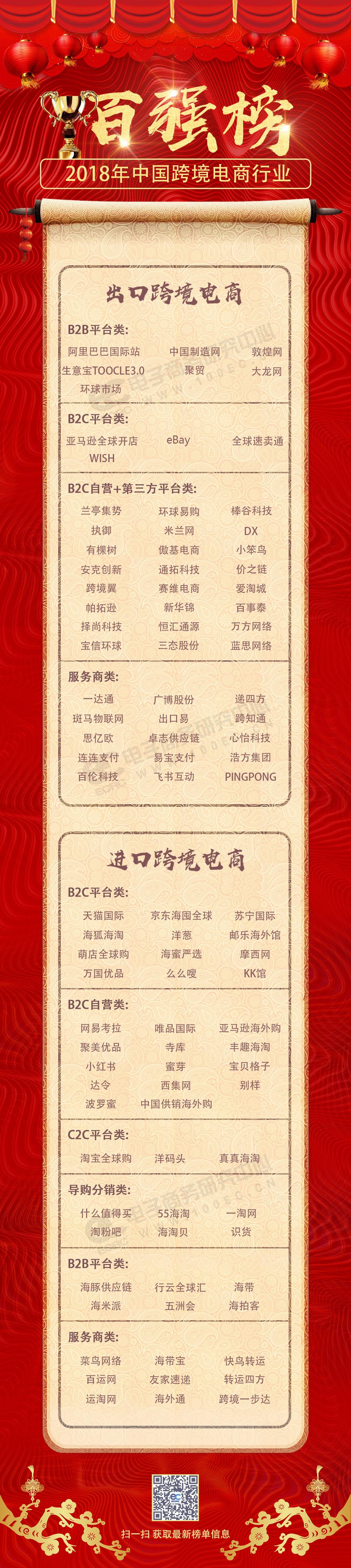 金沙澳门官网jin5888 1