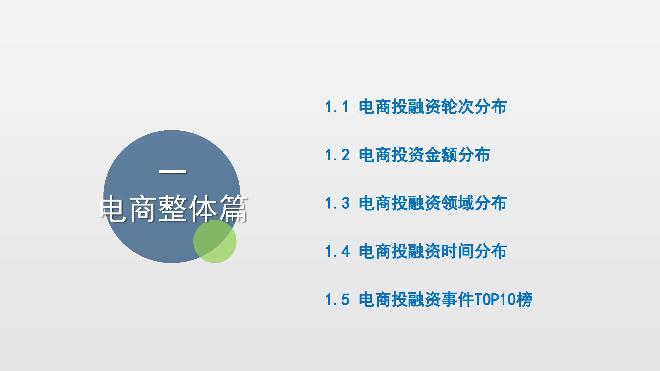 2019上半年中国电子商务投融资市场数据监测报告(20190807)_页面_06.jpg