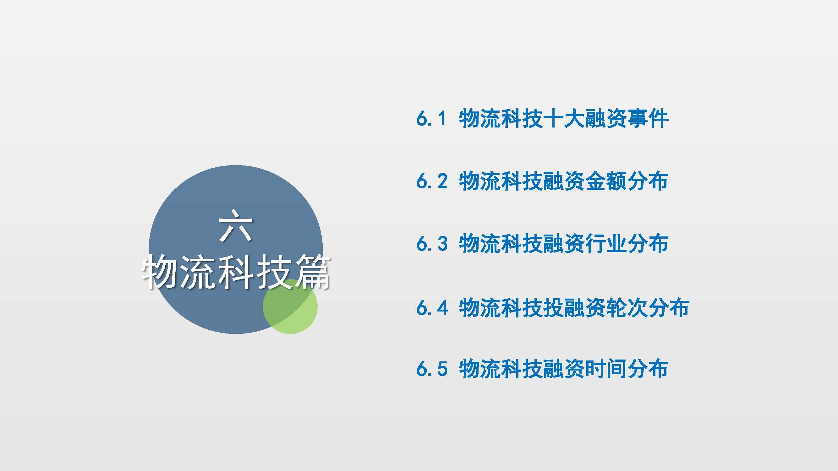 2019上半年中国电子商务投融资市场数据监测报告(20190807)_页面_35.jpg