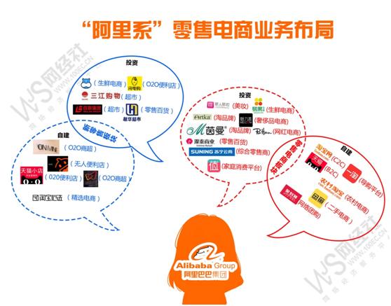 http://www.100ec.cn/Public/Upload/image/20190910/1568112053706076.png