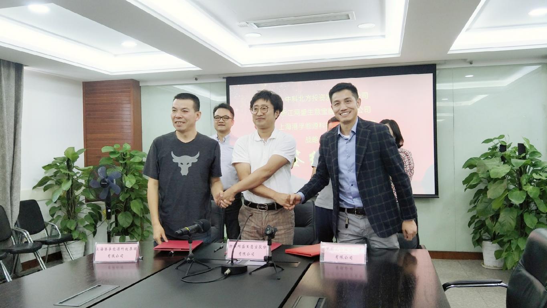 http://www.shangoudaohang.com/shengxian/211615.html
