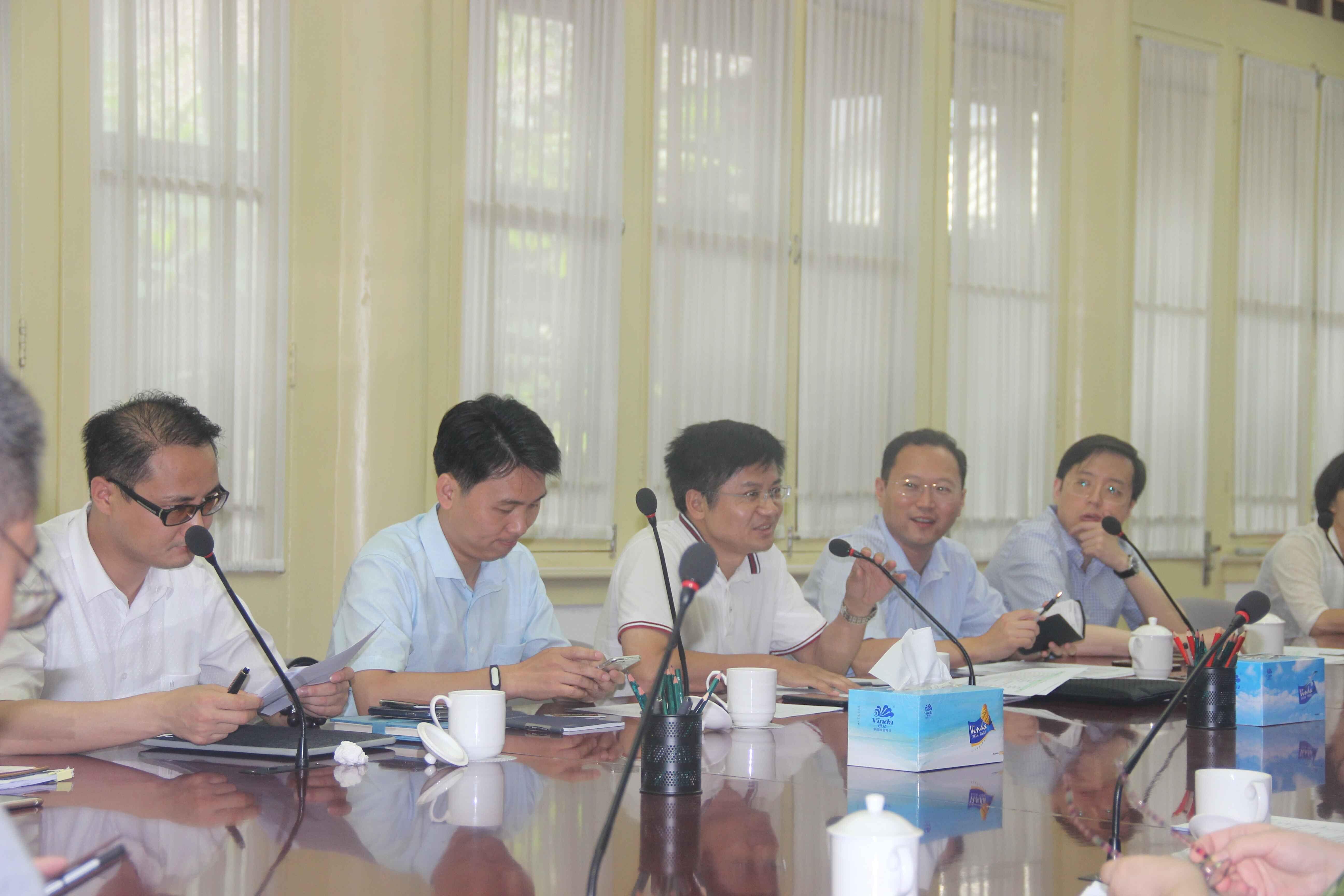 湖北11选5任选七复式票:seo需要具备什么知识:邓州全网推广SEO优化