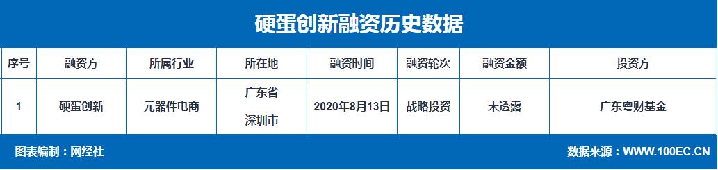 QQ截图20200817101457.png