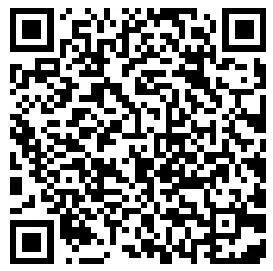 QQ截图20201009153817.png