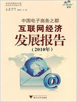 互联网经济发展报告(2010年)