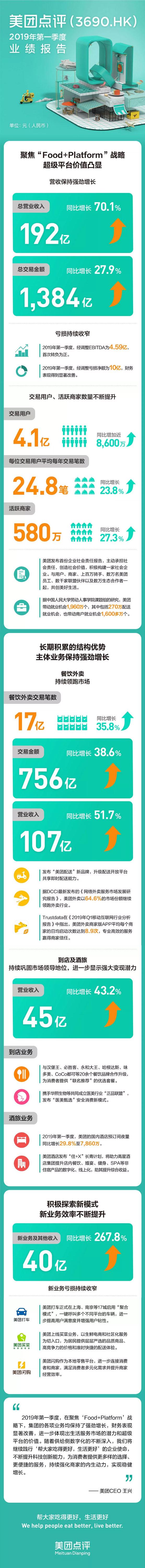 火狐截图_2019-05-23T09-29-03.jpg