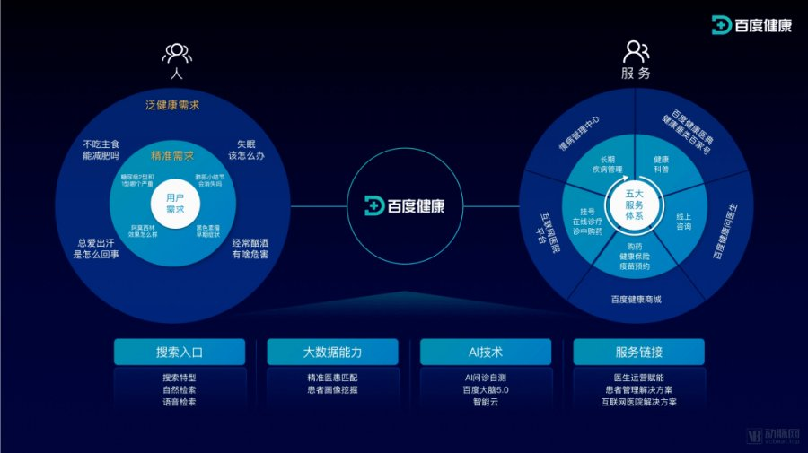 https://origin-static.oss-cn-beijing.aliyuncs.com/img/2020/1231/baa9775d/b6142e2e.png
